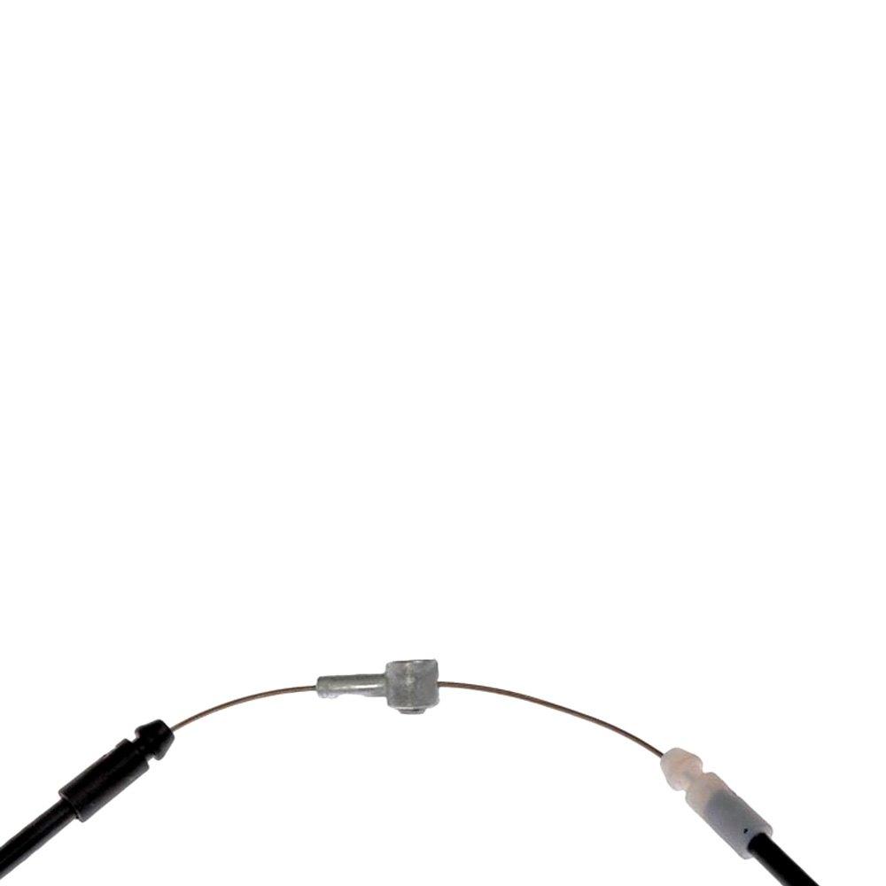 Dorman 912-132 Hood Release Cable