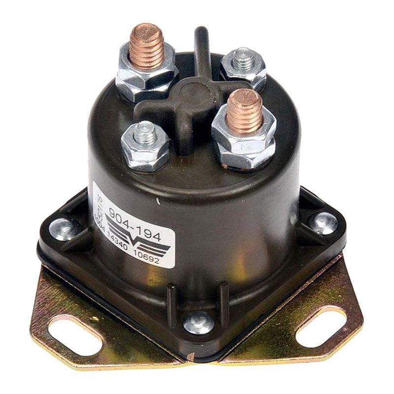 dorman glow plugs for 7 3
