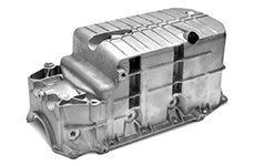 Dorman Engine Oil Pans