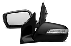 Dorman Side Mirrors