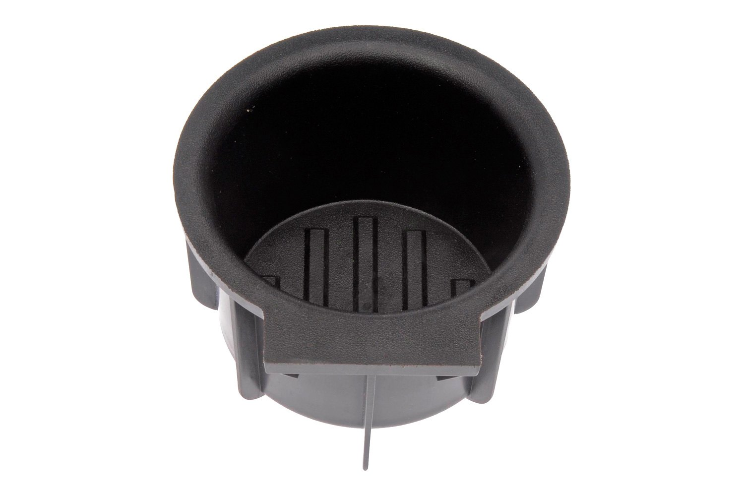 Dorman Ford F 150 2012 2014 Front Cup Holder