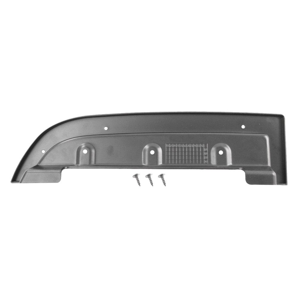 dorman lincoln town car 2003 2007 console armrest repair kit. Black Bedroom Furniture Sets. Home Design Ideas