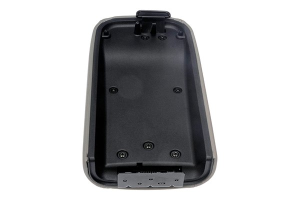 Dorman® - Chevy Trailblazer 2007-2009 Console Lid