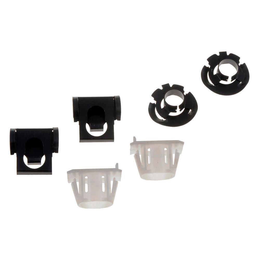 Dorman® 13808 - Brake Light Switch Retainer