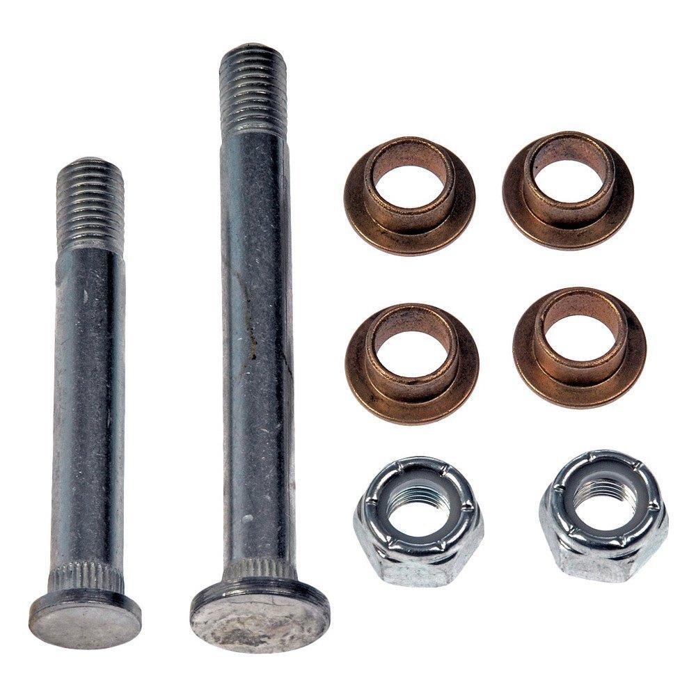 Dorman 174 Honda Ridgeline 2006 Help Door Hinge Pin And