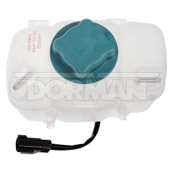 DORMAN 603667 Pressurized Coolant Reservoir