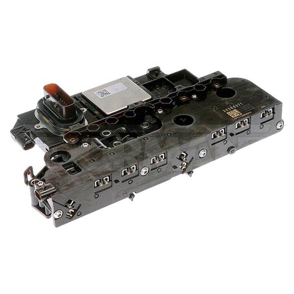 eos auto wiring diagrams 2008 gmc acadia transmission control module location