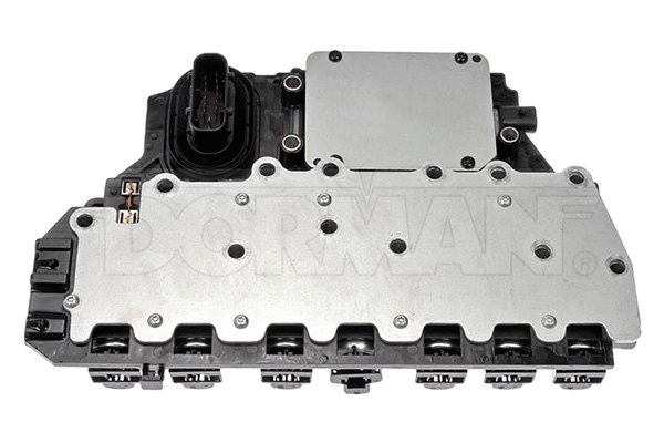 Dorman 174 Pontiac G6 2008 Remanufactured Transmission Control Module