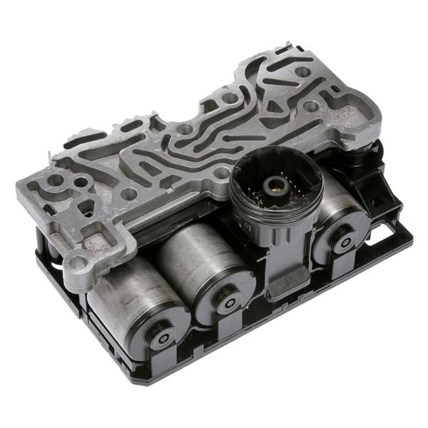 For Ford Thunderbird 2003 Dorman Remanufactured Transmission Control Module