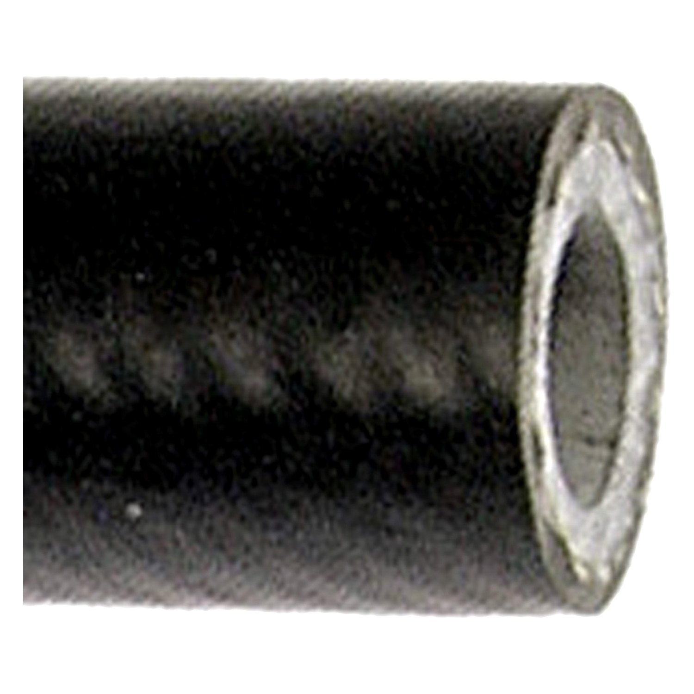 Dorman® 624-373 - Automatic Transmission Oil Cooler Hose Assembly
