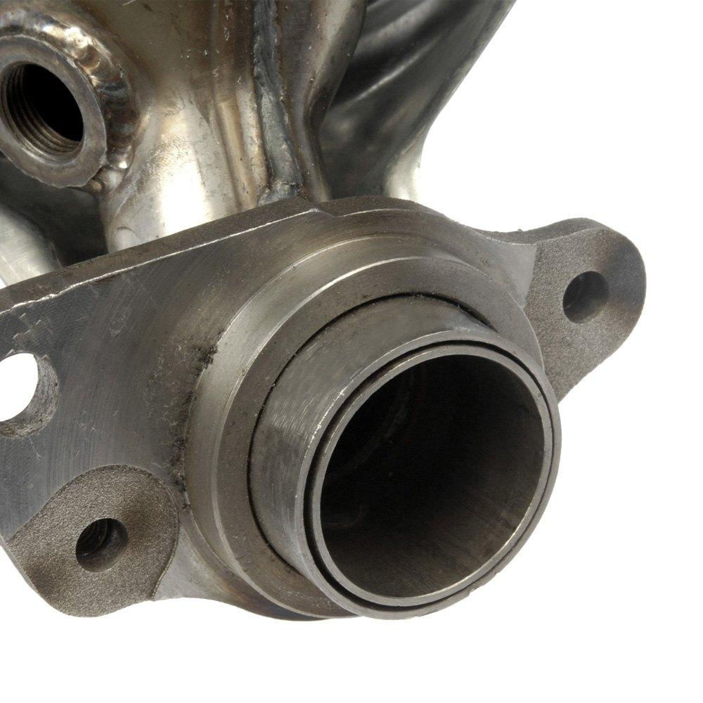 Pink Skull /& Swords American Shifter 188036 Blue Retro Metal Flake Shift Knob with M16 x 1.5 Insert
