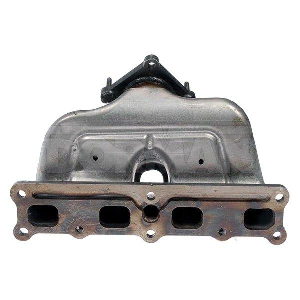 Dorman 674-996 Exhaust Manifold