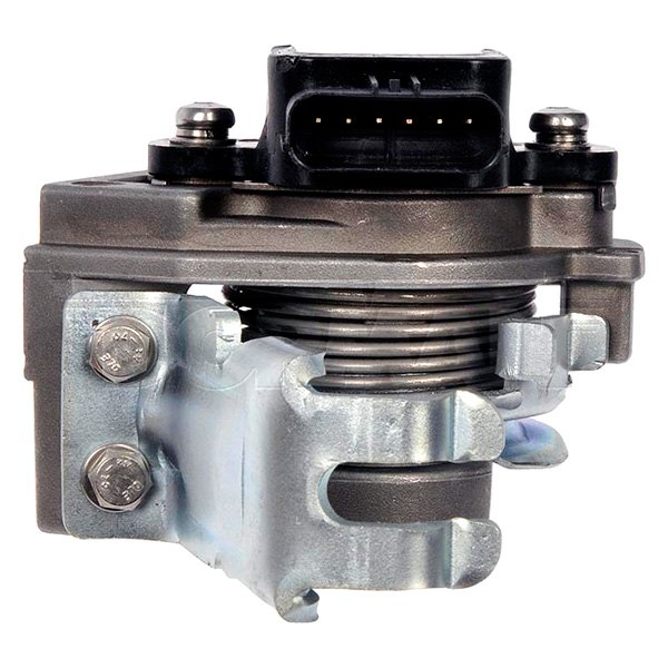 Dorman® 699-114 - Accelerator Pedal Position Sensor
