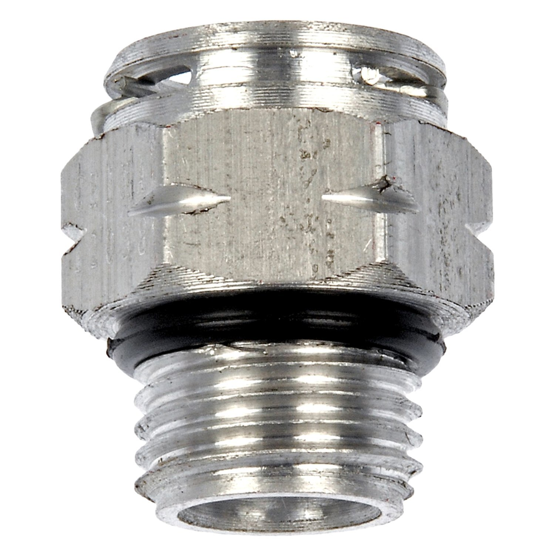 Gm transmission line adapter-1049