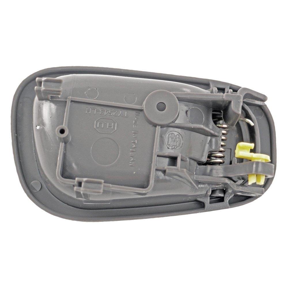 Chevy Prizm 1999 HELP!™ Interior Door Handle