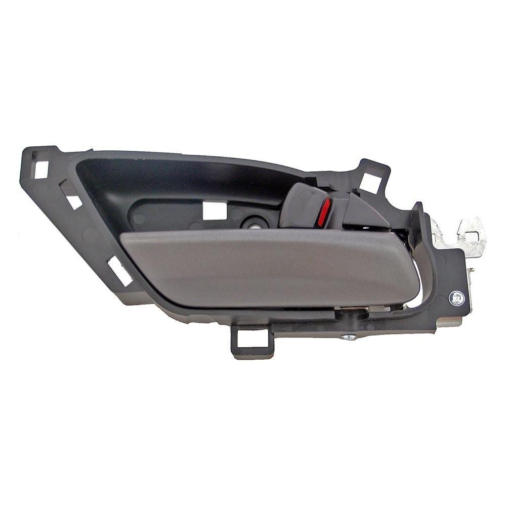 Acura MDX 2007 HELP!™ Interior Door Handle