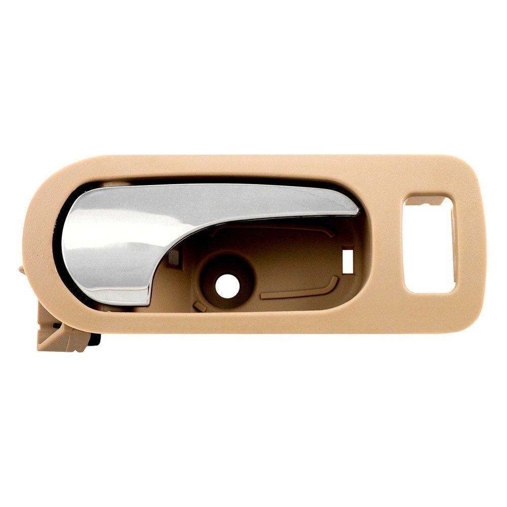 Transparent Hose /& Stainless Black Banjos Pro Braking PBK4156-CLR-BLA Front//Rear Braided Brake Line