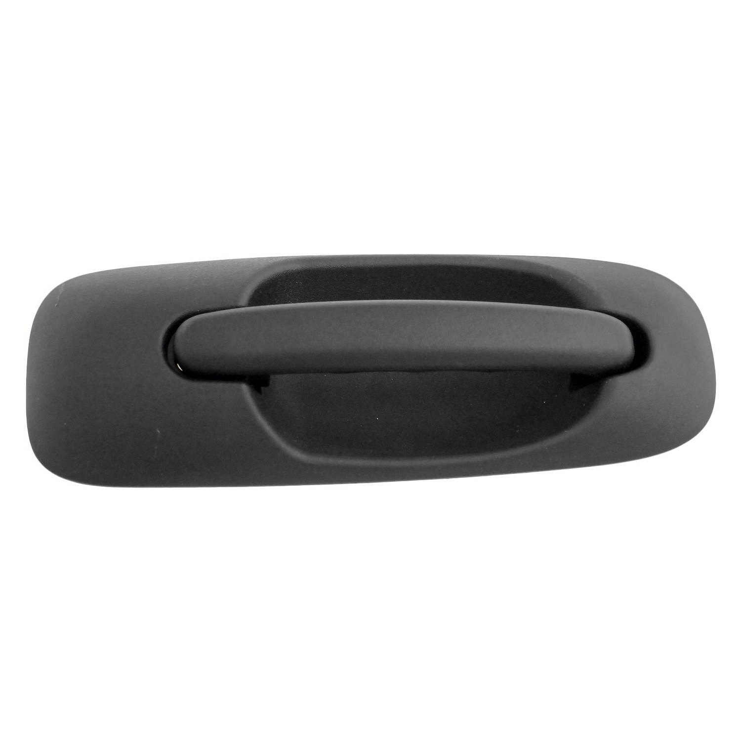 For Chrysler Town & Country 04-07 Exterior Door Handle