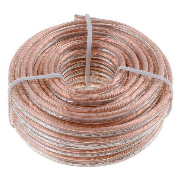 Dorman 85760 18 gauge 20 speaker wire dorman 18 gauge 20 speaker wire greentooth Gallery