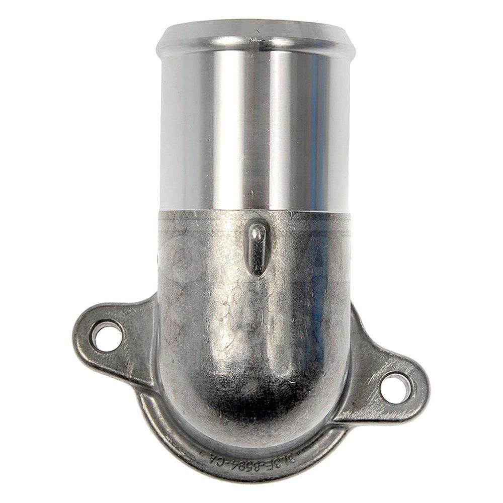 Engine Coolant Thermostat Housing Dorman 902-1005