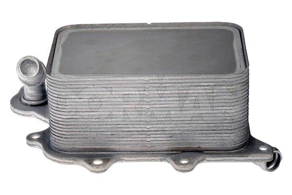 Cardone 33-783 Remanufactured Import Smog Pump