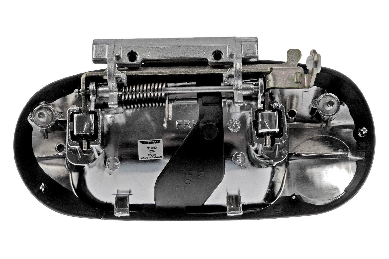 Hoses models MTC 6514//1378879 Intake Manifold Gasket