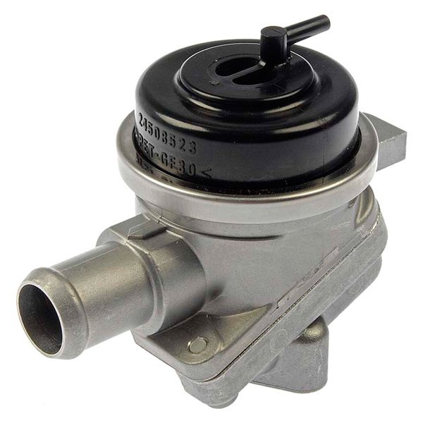 For Buick Century 2000-2003 Dorman Secondary Air Injection