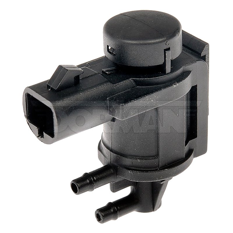 dorman 911 156 egr vacuum and evaporation pressure regulator solenoid valve. Black Bedroom Furniture Sets. Home Design Ideas