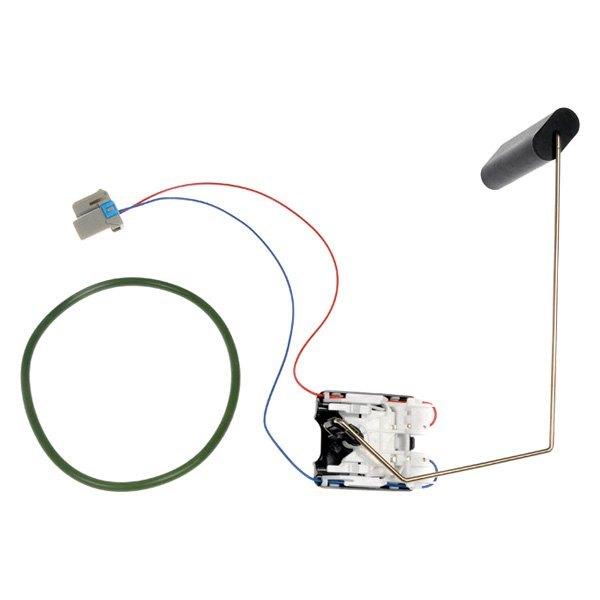 dorman 911 177 fuel tank level sensor. Black Bedroom Furniture Sets. Home Design Ideas
