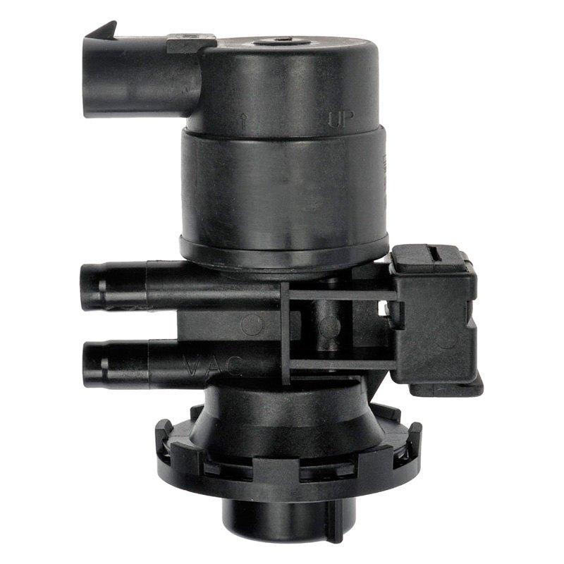 Dorman 911 213 vapor canister purge valve dorman vapor canister purge valve fandeluxe Images