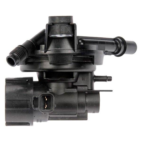 Dorman 911-225 Vapor Canister Purge Valve