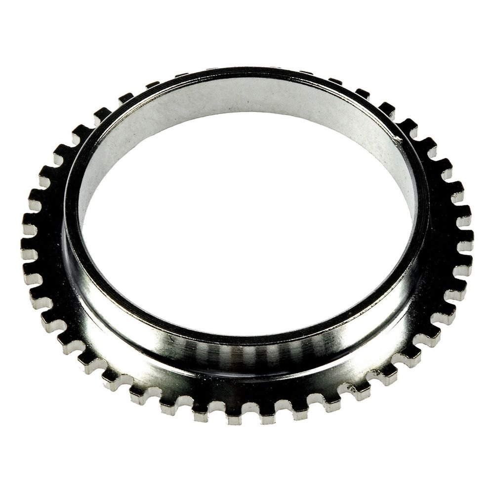 Replacement for Original (OE) Manufacturer Part # MN156064 - ABS Reluctor  Ring
