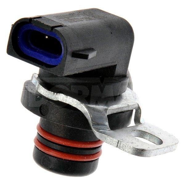 For Lincoln Continental 95 02 Dorman Solutions Transmission Input Speed Sensor Ebay
