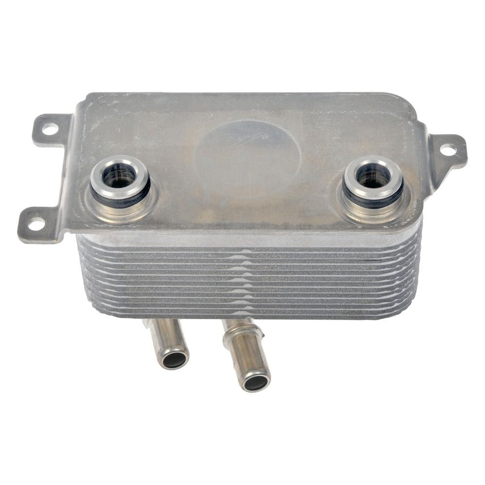 For BMW 645Ci 2004-2005 Dorman Automatic Transmission Oil
