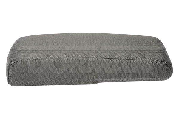 informafutbol.com Console Lid Dorman 925-082 Consoles & Parts ...