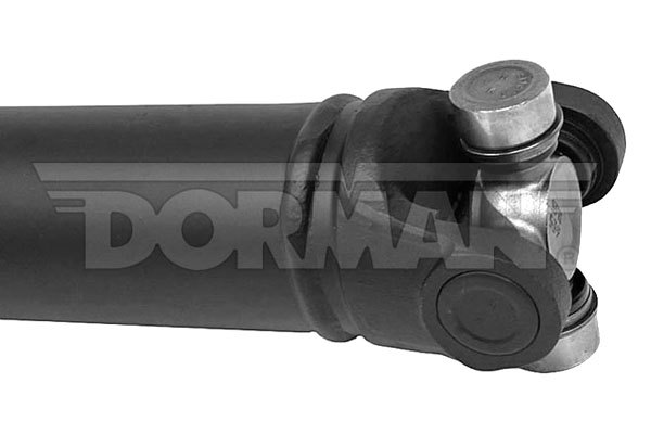 Dorman OE Solutions 938-087 Front Driveshaft Assembly