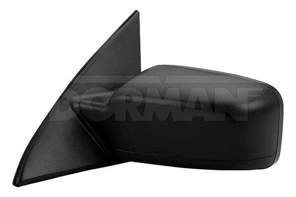 Covercraft Custom Fit Car Cover for Select Volkswagen Fox Models Black FS10330F5 Fleeced Satin