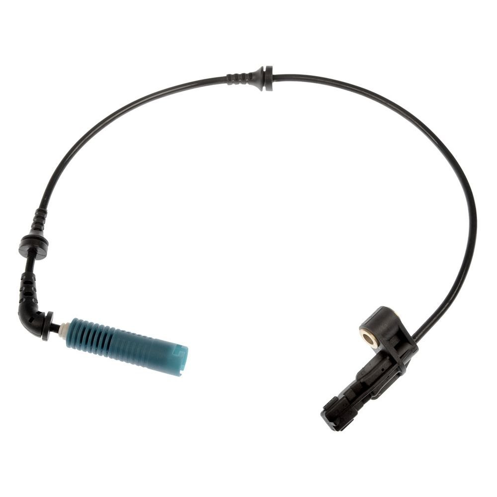 Bmw Z 4 Price: BMW Z4 2003 Front ABS Wheel Speed Sensor