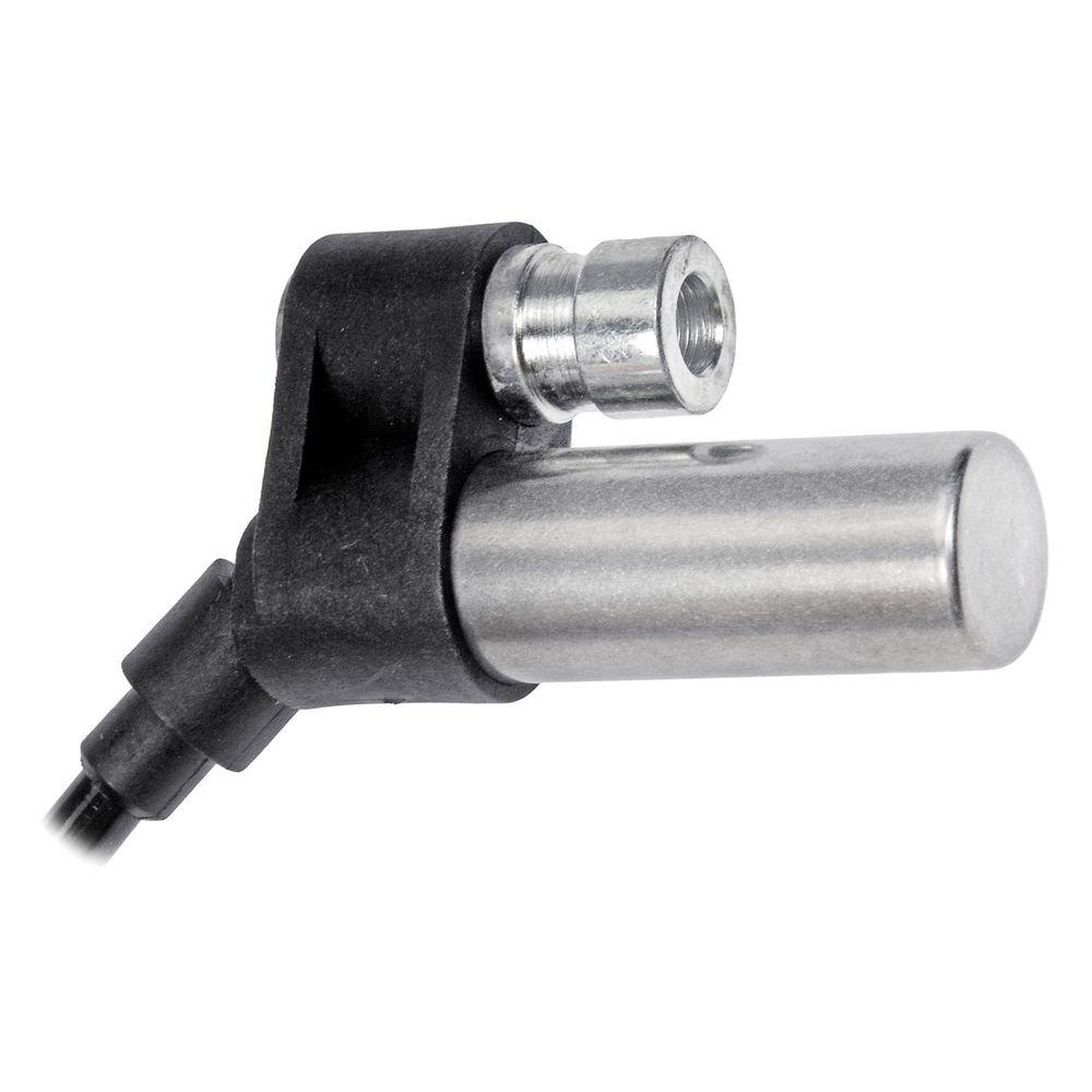 ABS Wheel Speed Sensor Dorman 970-022