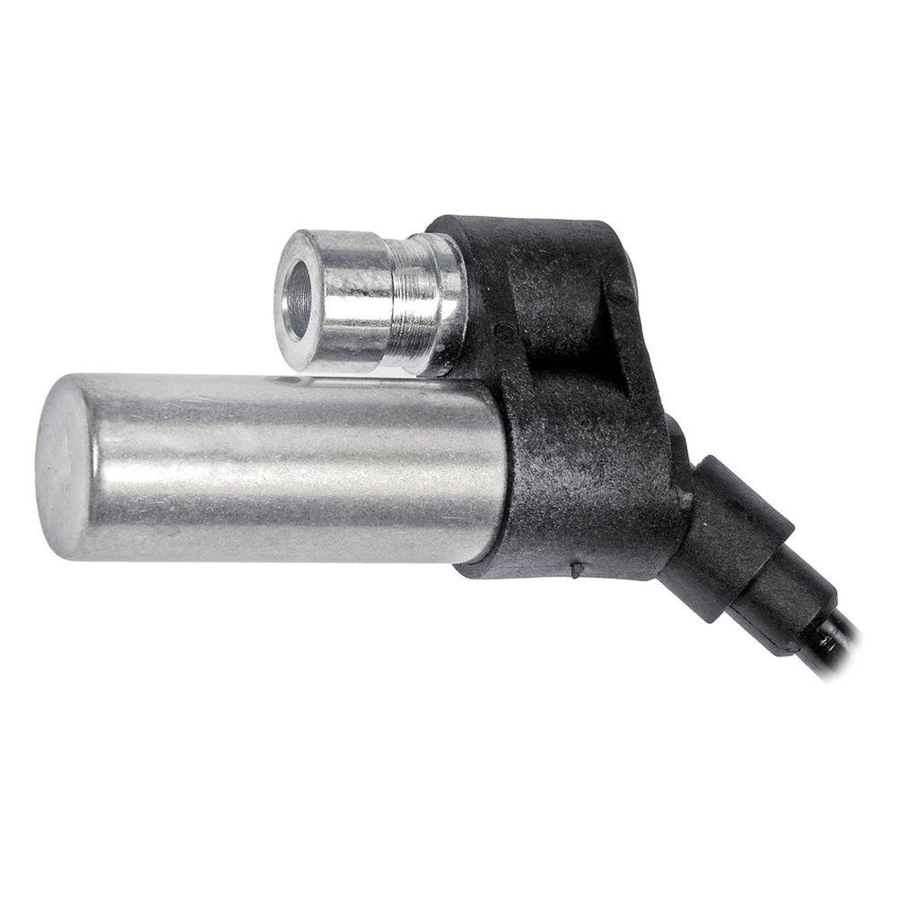 ABS Wheel Speed Sensor Front-Left//Right Dorman 970-281