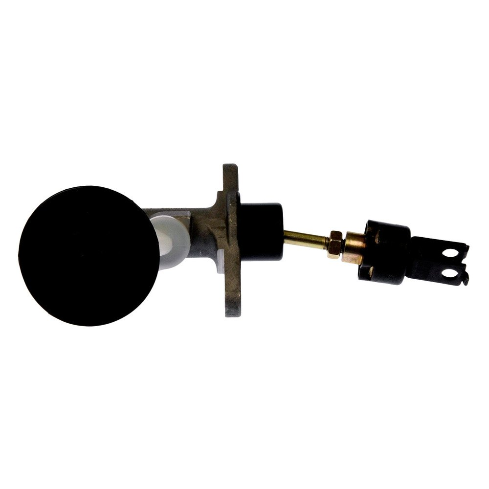 Dorman CM350101 Clutch Master Cylinder