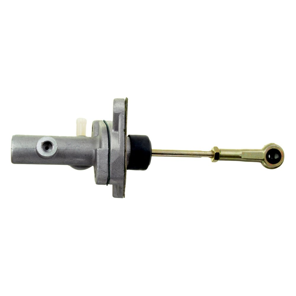 Dorman CM350028 Clutch Master Cylinder