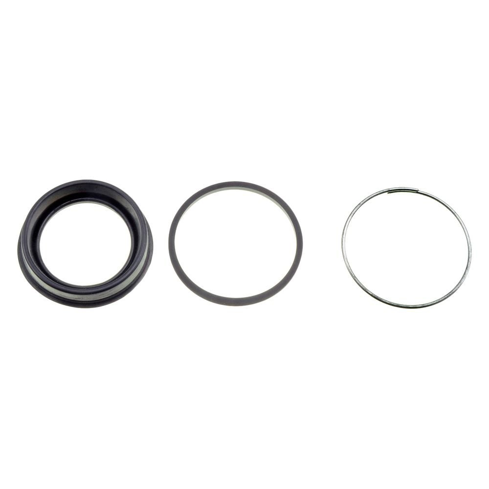 Dorman D352735 Brake Caliper Repair Kit