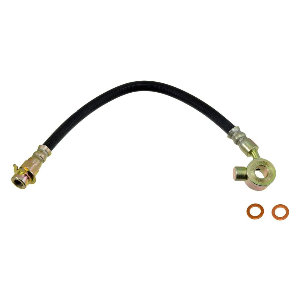 Standard Motor Products 26457 Pro Series Ignition Wire Set