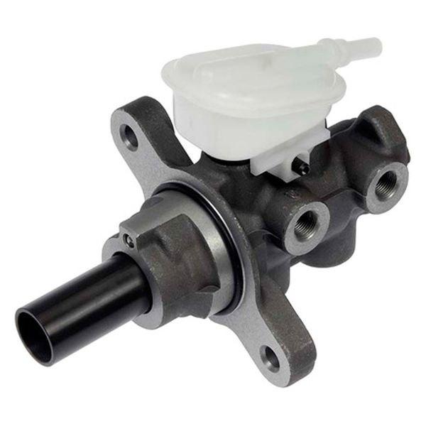 dorman ford focus 2010 2011 brake master cylinder. Black Bedroom Furniture Sets. Home Design Ideas
