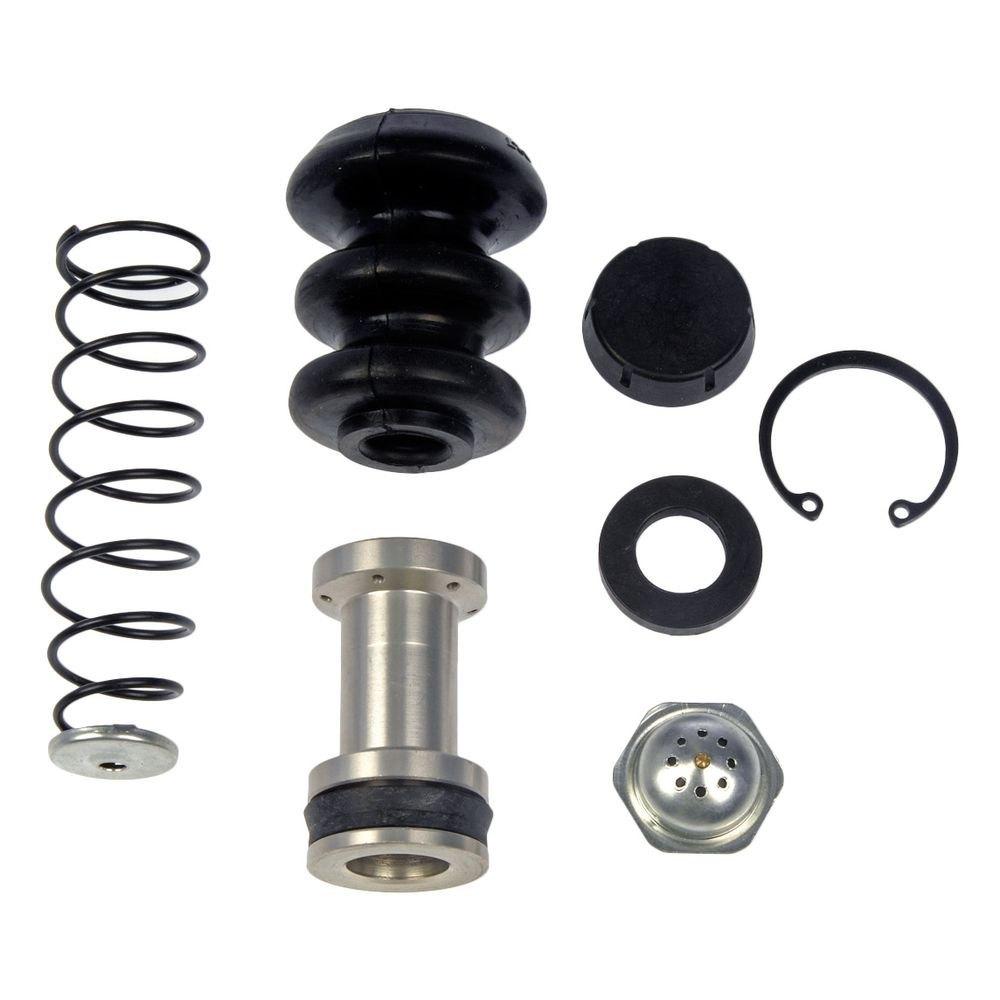 Dorman 174 Tm3613 Brake Master Cylinder Repair Kit