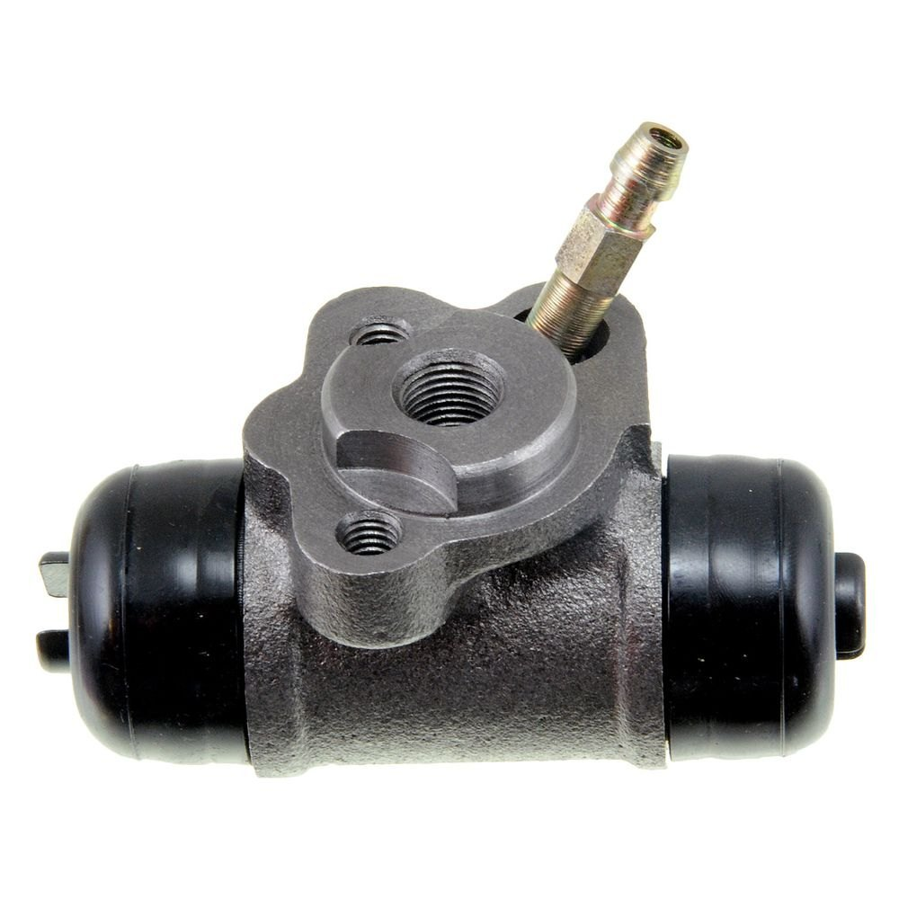 Stant 48319 OE Equivalent Thermostat 190 Degrees Fahrenheit Opening Temperature STN48319