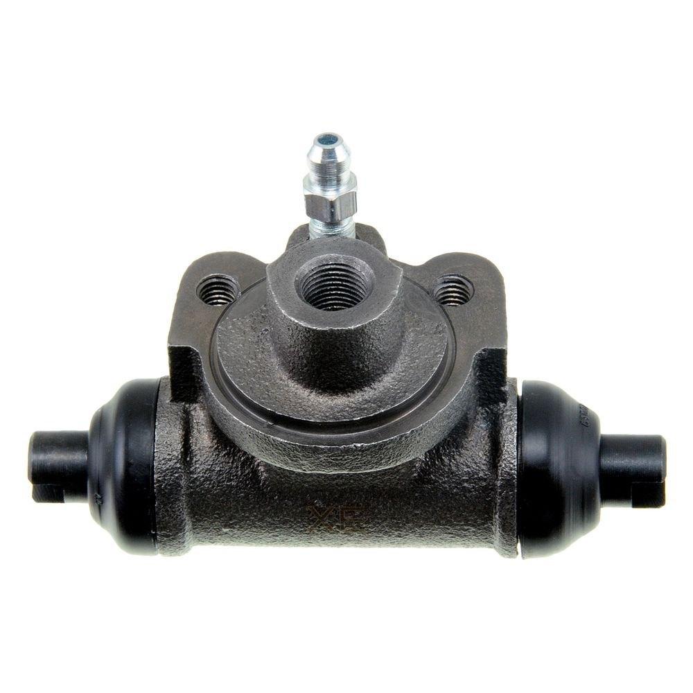 Dorman W610006 Drum Brake Wheel Cylinder