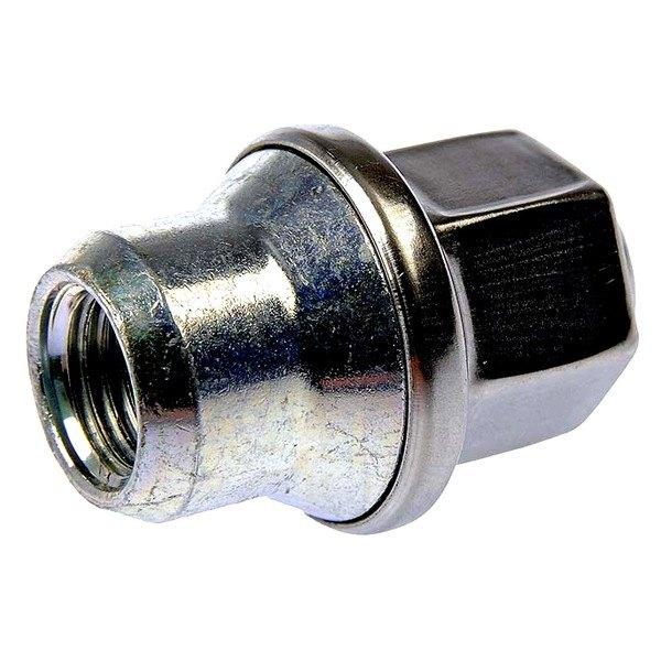 Performance Auto Body >> Dorman® - Wheel Lug Nut