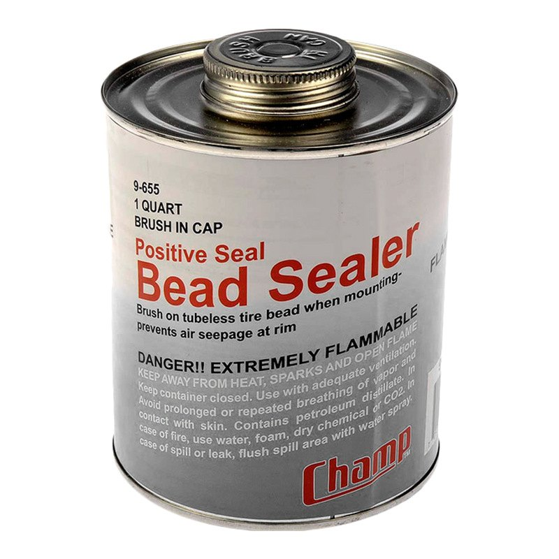 dorman 9 655 1 quart tubeless tire bead sealant ebay
